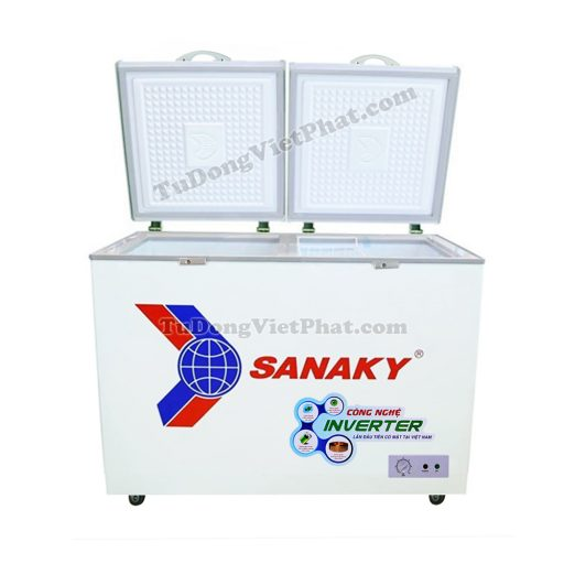 Tủ đông Sanaky VH-3699A3