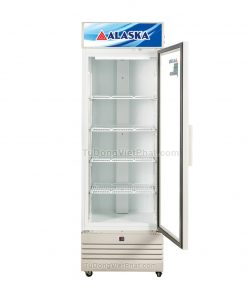 Tủ mát Alaska 550 lít LC-933C 1 cửa mở