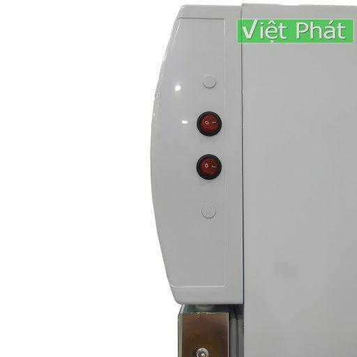 Công tắc đèn LED - tủ Mát Sanaky VH-1520HP