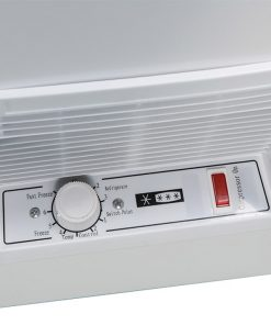 Bảng điều khiển tủ đông Alaska HB-1500C