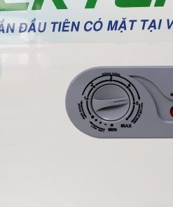 Điều khiển tủ đông SanakyInverter 900 lít VH-1199HY3, 3 cánh
