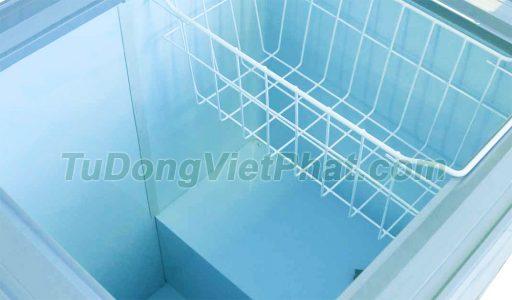 Giỏ treo của tủ đông Sanaky VH-5699HY3