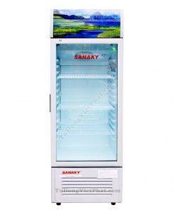 Tủ mát Sanaky VH-358K, 290 lít
