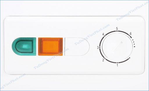 Bảng điều khiển tủ đông Aqua AQF-335EGD