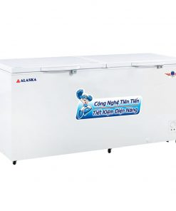 Tủ đông Alaska HB-1200 1200L 1 ngăn đông