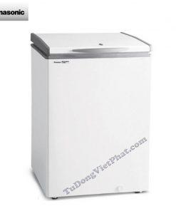 Tủ đông mini Panasonic SF-PC499VN 113 lít