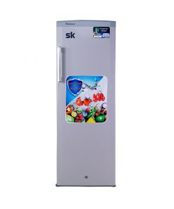 Tủ đông đứng Sumikura SKFU-300, 300 lít 6 ngăn đông