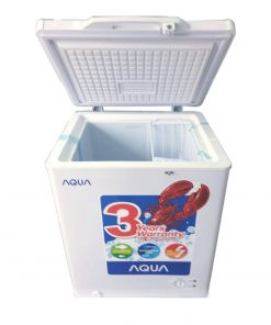 Tủ đông mini Aqua AQF-C210 110 lít