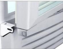 Khóa tủ an toàn tiện dụng