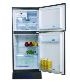 Tủ lạnh Funiki FR-136ISU tủ mini 136 lít không đóng tuyết