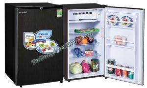 Cách chọn mua tủ lạnh mini giá rẻ tốt nhất