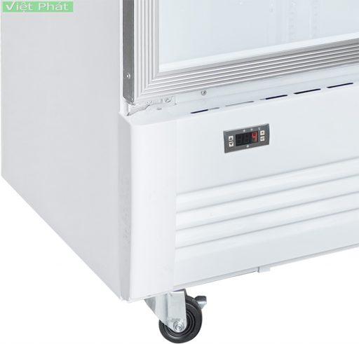 Điều khiển tủ Mát Sanaky VH-6009HP 600L 2 cánh