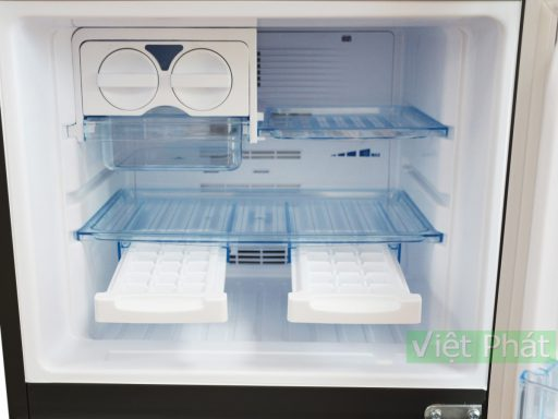 Ngăn đá tủ lạnh Funiki FR-136ISU