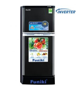 Tủ lạnh Funiki INVERTER FRI-166ISU 160 lít