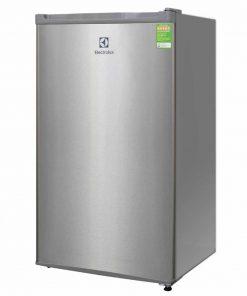 Tủ lạnh mini Electrolux 90L EUM0900SA
