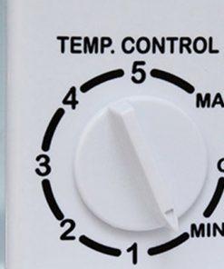 Nút điều khiển tủ lạnh mini AQUA 50 Lít AQR-55ER
