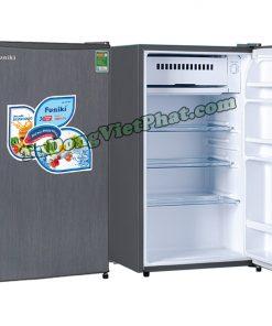 Tủ lạnh Funiki FR-91CD tủ mini 90 lít