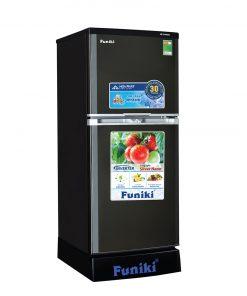 Tủ lạnh Funiki INVERTER FRI-216ISU 209 lít