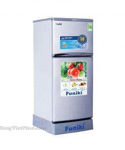Tủ lạnh Funiki FR-132CI 130 lít không đóng tuyết