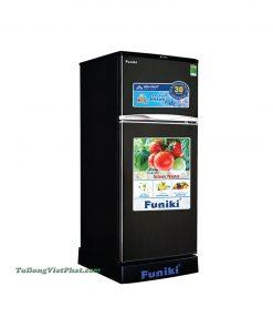 Tủ lạnh Funiki FR-135DS tủ mini 130 lít