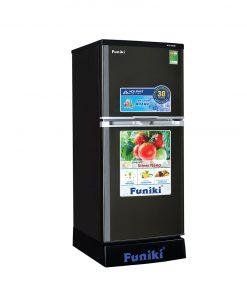 Tủ lạnh Funiki FR-156ISU 150 lít không đóng tuyết