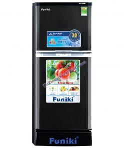 Tủ lạnh Funiki FR-166ISU 160 lít không đóng tuyết