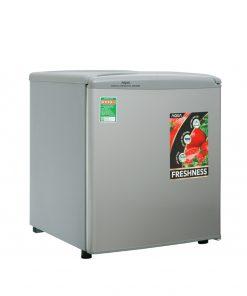 Tủ lạnh mini AQUA 50 Lít AQR-55ER