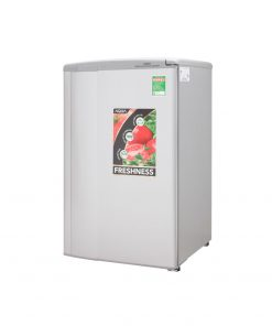 Tủ lạnh mini AQUA 90 Lít AQR-95ER