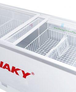 Tủ đông Sanaky VH-999K