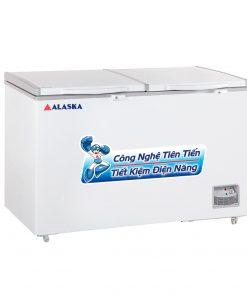 Tủ đông Alaska 1 ngăn HB-550N 550L