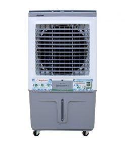 Máy làm mát không khí Nagakawa NFC999, 50m2