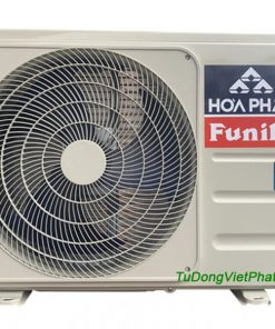 Điều Hòa Funiki HSC12MMC 12000 BTU 1 chiều