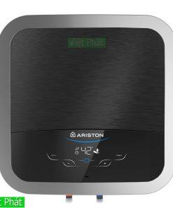 Bình nóng lạnh Ariston AN2 30 TOP 2.5 FE 30 lít