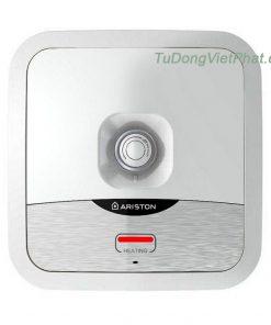 Bình nóng lạnh Ariston AN2 30 B 2.5 FE 30 lít