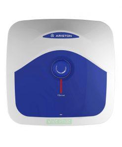 Bình nóng lạnh Ariston BLU 30R 2.5 FE 30 lít