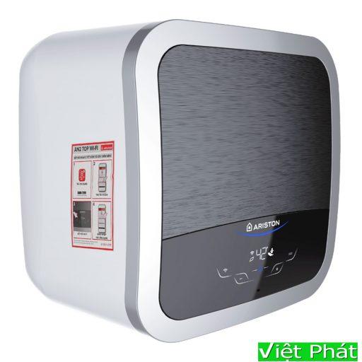Bình nóng lạnh Ariston AN2 30 TOP WIFI 2.5 FE 30 lít