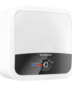Bình nóng lạnh Ariston AN2 30 RS 2.5 FE 30 lít