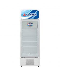 Tủ mát Alaska 300 lít LC-455H 1 cửa mở