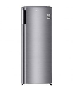 Tủ đông đứng Inverter LG GN-F304PS 165 lít