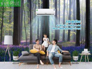 Cách sử dụng điều hòa Funiki an toàn và tiết kiệm điện