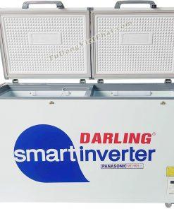Tủ đông Darling DMF-4799ASI Inverter 450L