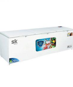 Tủ đông Inverter Sumikura SKF-1100SI 3 cánh 1100L