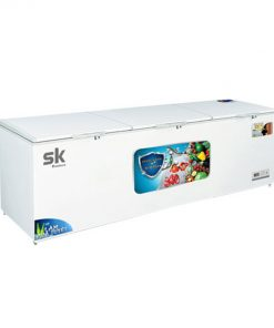 Tủ đông Sumikura SKF-1100S 3 cánh 1100L