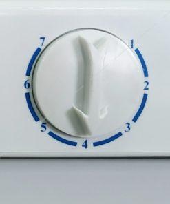 Điều khiển tủ đông đứng Hòa Phát HUF 300SR1