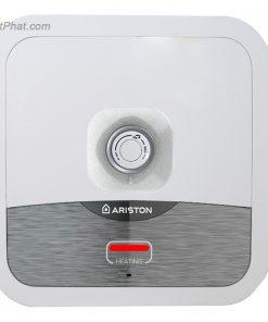Bình nóng lạnh Ariston AN2 15 R 2.5 FE 15 lít