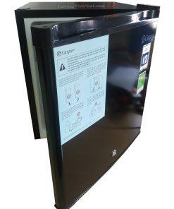 Tủ lạnh Casper RO-45PB 44L 1 cửa