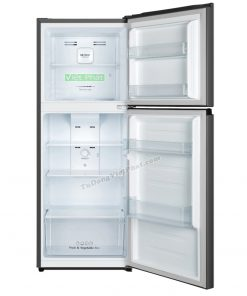 Tủ lạnh Casper RT-230PB 218L 2 cửa ngăn đông trên