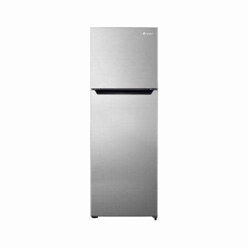Tủ lạnh Casper RT-258VG 240L 2 cửa ngăn đông trên