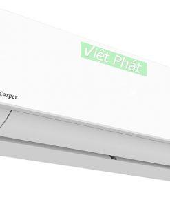 Điều hòa Casper HC-09IA32 9000BTU Inverter 1 chiều