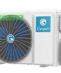 Cục nóng điều hòa Casper HC-12IA32 12000BTU Inverter 1 chiều